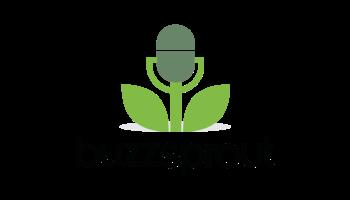 Buzzsprout — Foamcast Radio Podcast